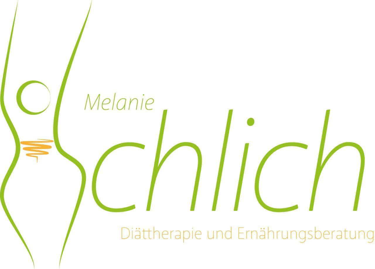 Melanie Schlich
